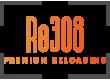 Re308