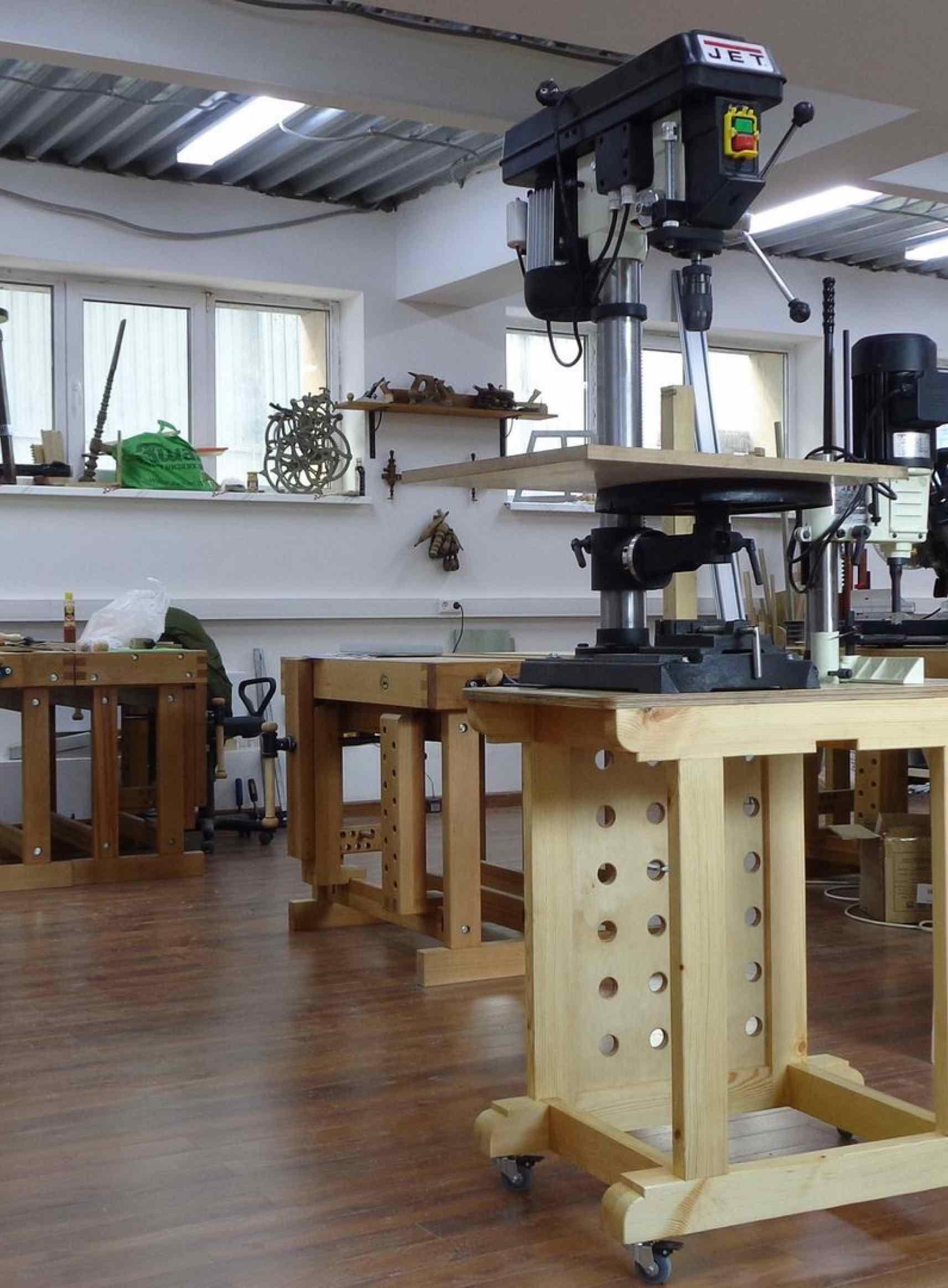 Оборудование и комплекты для релоадинга нарезных патронов - купить недорого с доставкой в интернет магазине