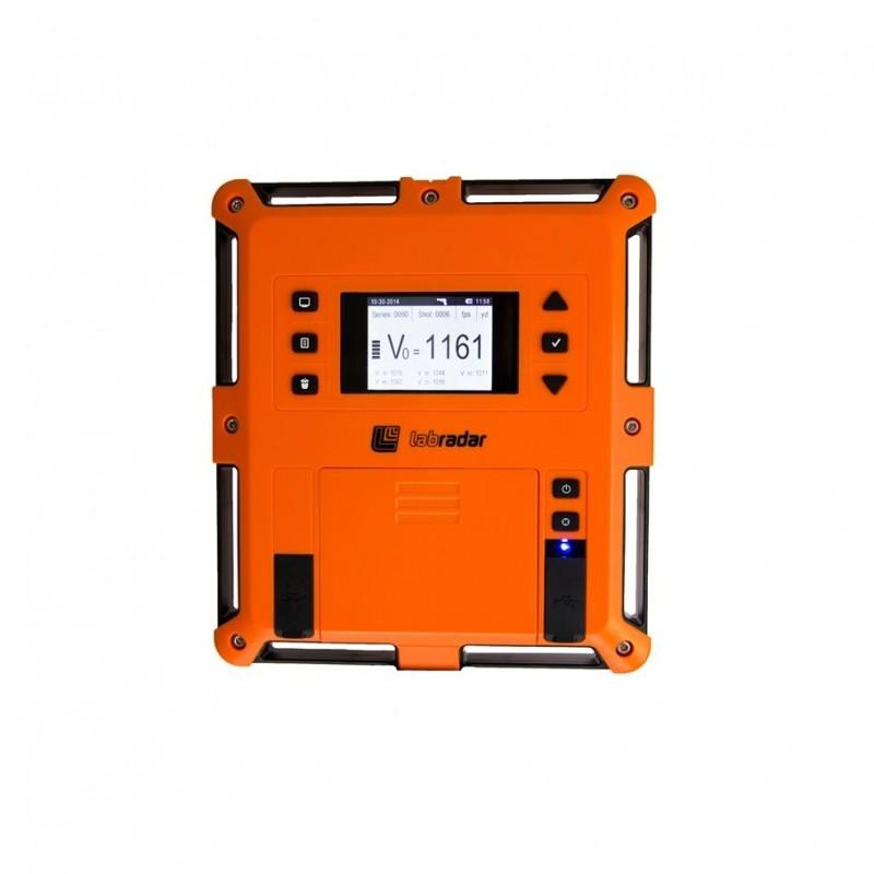 Каталог оборудования для измерения скорости пули интернет-магазина Re308 Москва