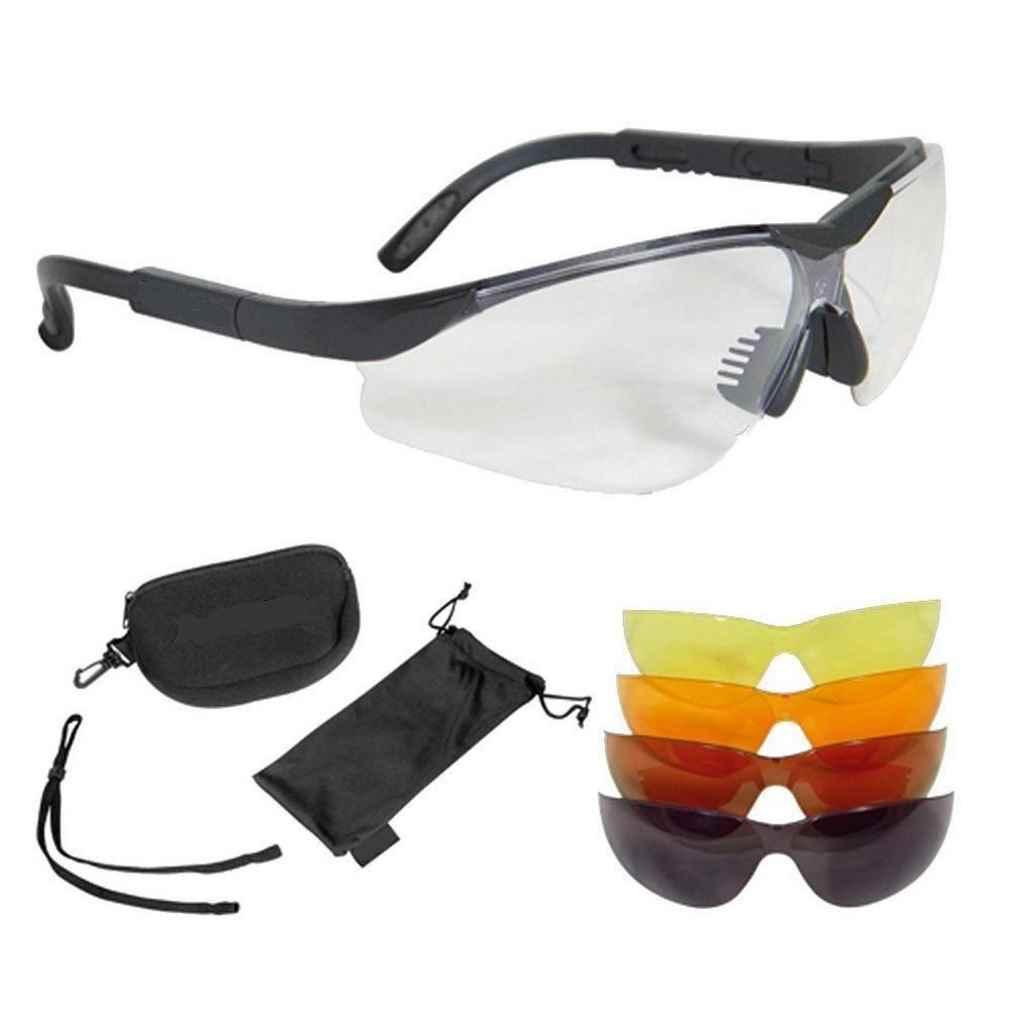 Стрелковые очки для защиты зрения купить в интернет-магазине><o:p></o:p></p><p>      </p><p class=